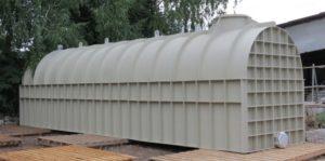 pozharnaya emkost 1 300x149 - Пожарная емкость (резервуар) для воды